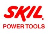 skil-power-tools
