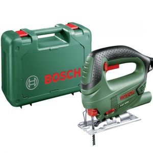bosch seghetto alternativo pst750e