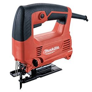 Seghetto alternativo Makita M4301 450W