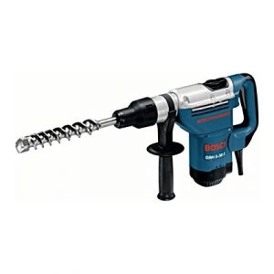 Martello perforatore Bosch SDS-MAX GBH 5-38 D Professional
