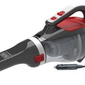 Aspiratutto NV1200 Black & Decker