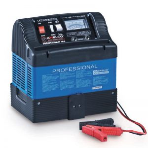 Caricabatterie Avviatore Professional 160 Awelco